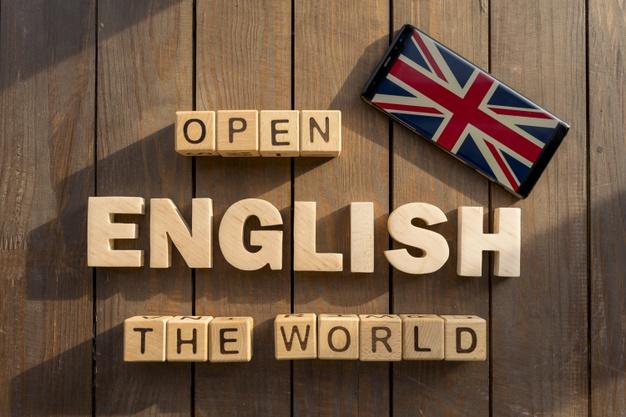 clever english academy funciona e bom