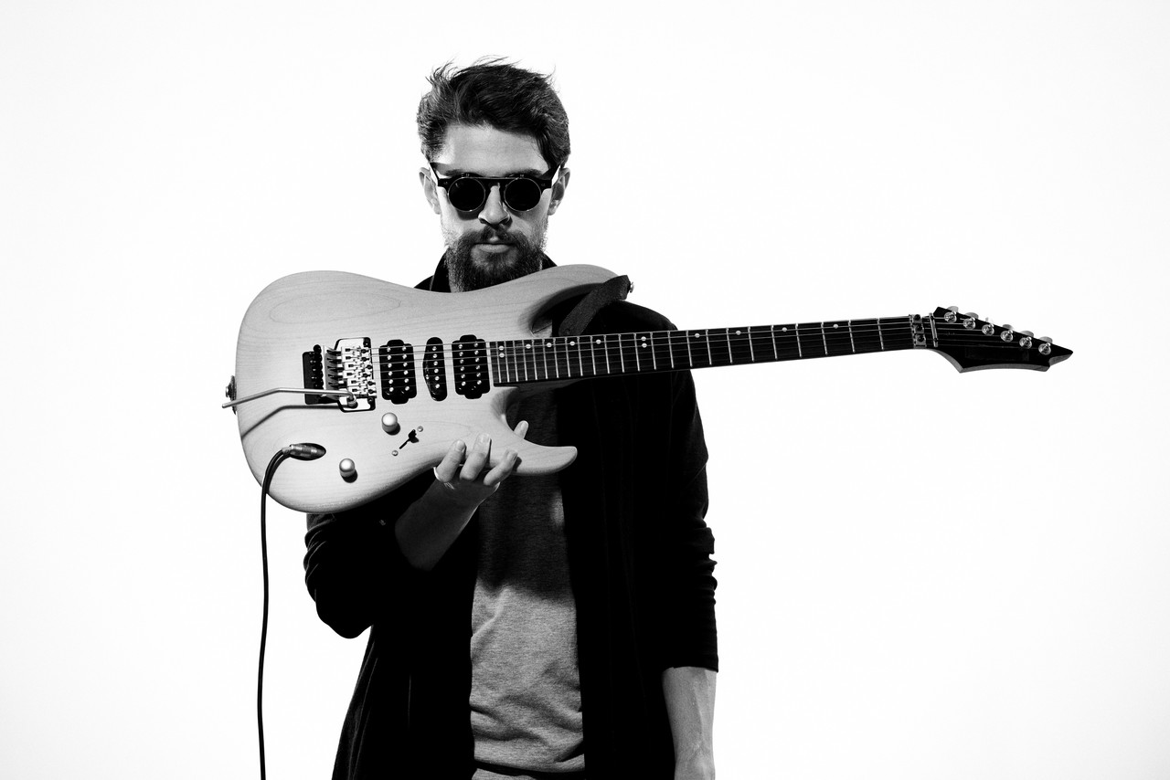 curso mb guitar academy essencial
