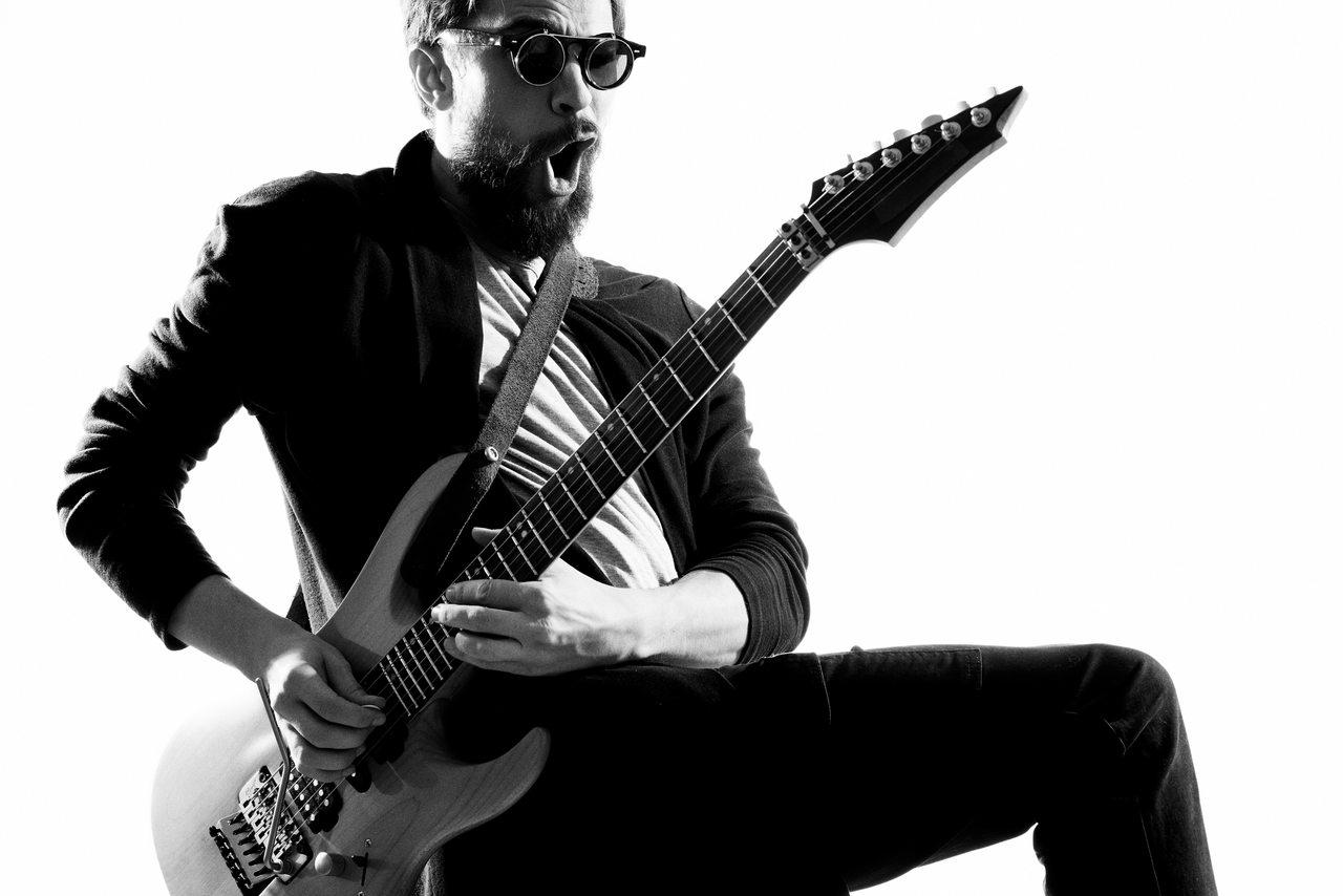 curso mb guitar academy vale a pena