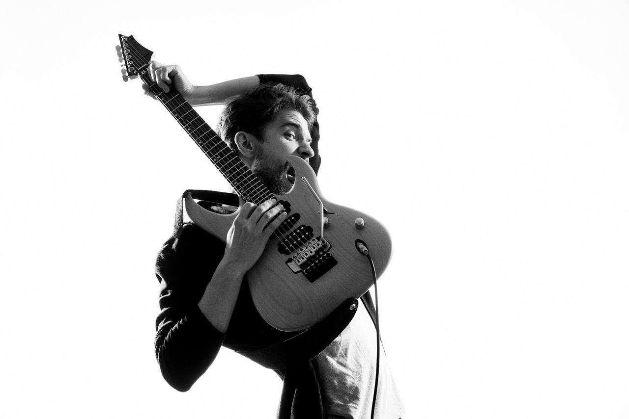 mb guitar academy é bom vale a pena