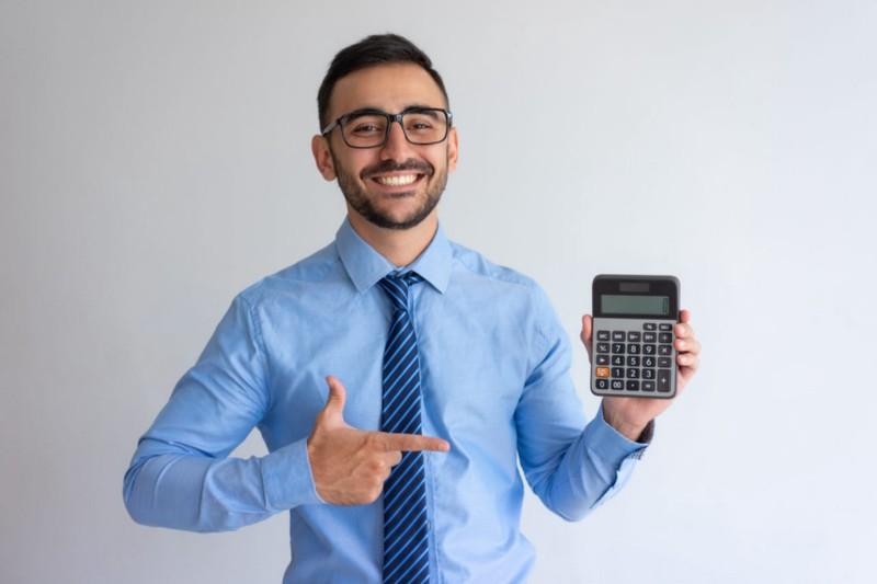 viver de contabilidade