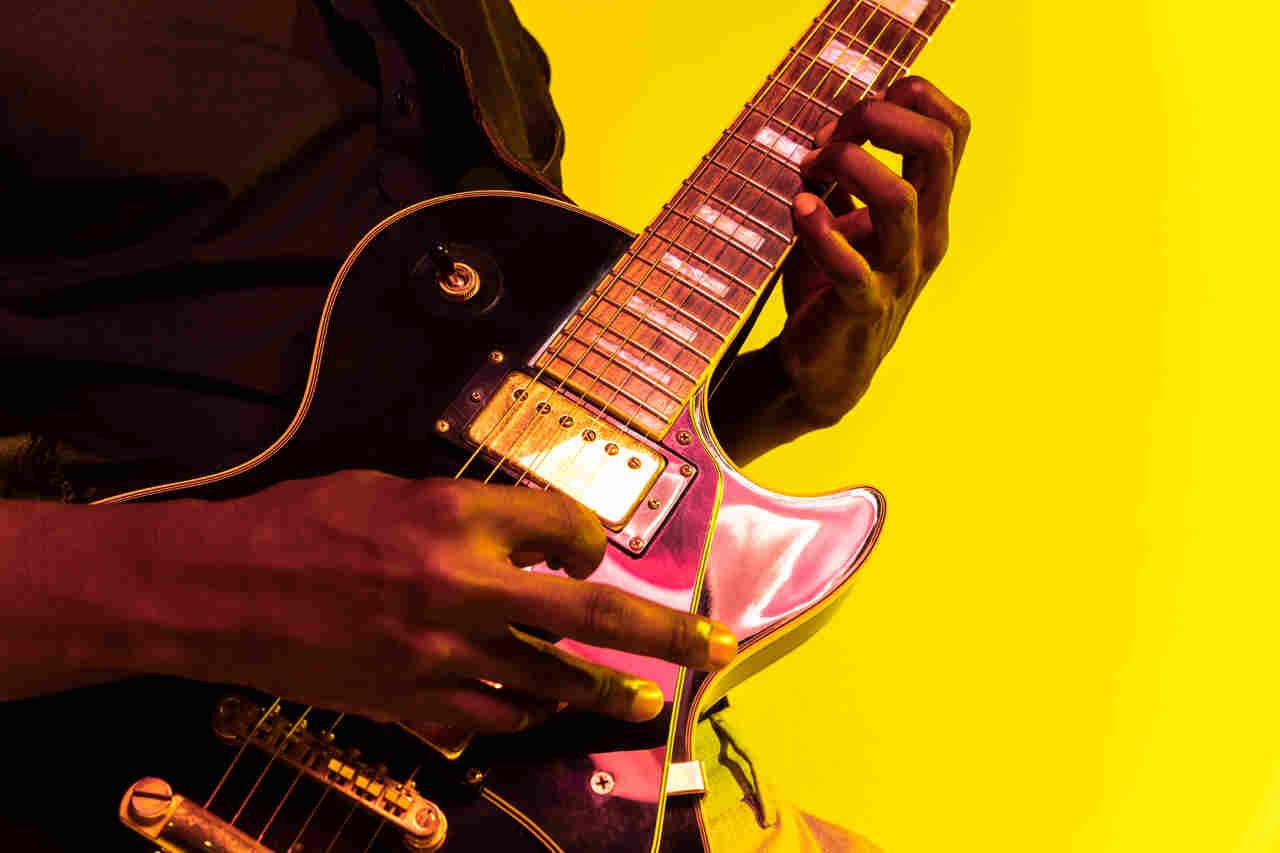 curso guitarra ozielzinho é bom