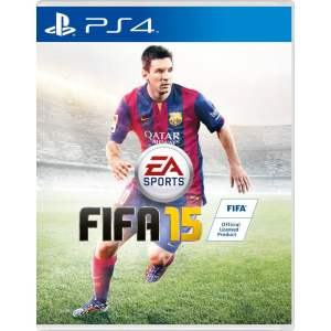 game-fifa-15-ps4