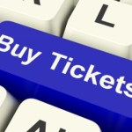 Ticketing, tener el control del email