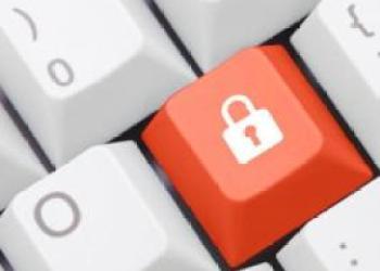 LOPD - ¿Cómo proteger los datos personales en una empresa?
