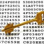 Guia de cifrado para correos privados y seguros