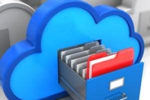 Guía definitiva de protección contra Ransomware (Parte III). El backup es esencial.