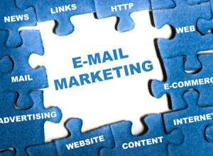 interbirim email marketing