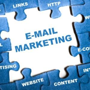 interbirim email marketing