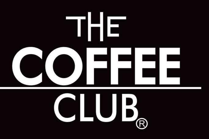 Coffee Club Franchise for sale by Interbiz Business Brokers
