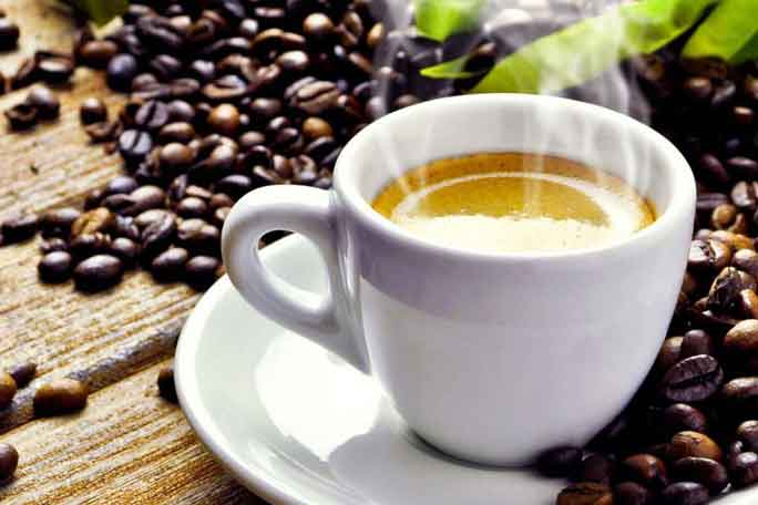 Photo Coffee Shop for sale on the Gold Coast by Interbiz Business Brokers
