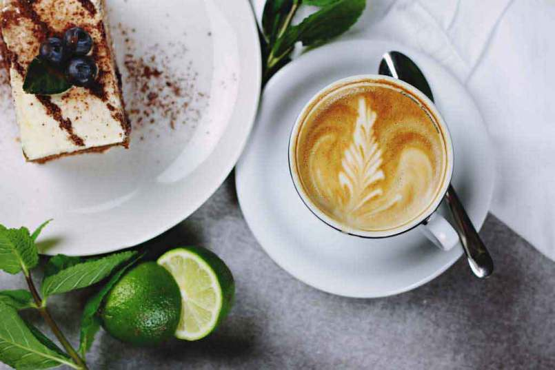 Coffee Shop for Sale Brisbane Northside by Interbiz Business Brokers