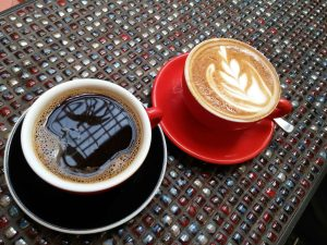 Coffee Shop For Sale in Brisbane by Interbiz Business Brokers