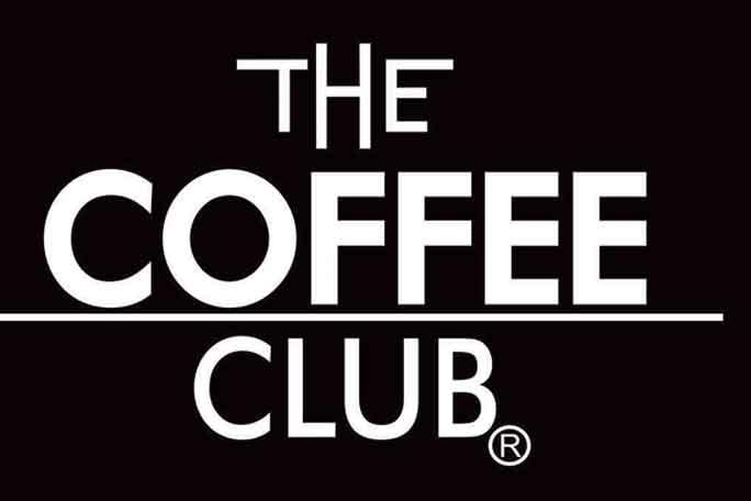 Photo Coffee Club for Sale in Brisbane