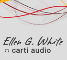 Scrieri E.G.White in format audio