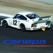 canepa designs auto transport