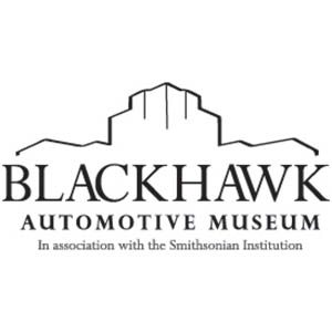 blackhawk collection