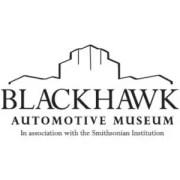 blackhawk collection