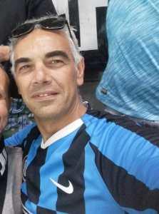 Fabio Buccomino