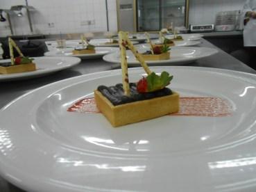 intercollege_culinary_arts (151)