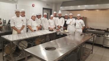 intercollege_culinary_arts (56)