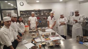 intercollege_culinary_arts (60)