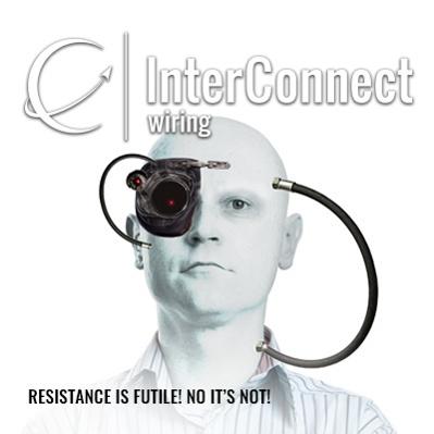 400x400_resistanceiffutile_160711