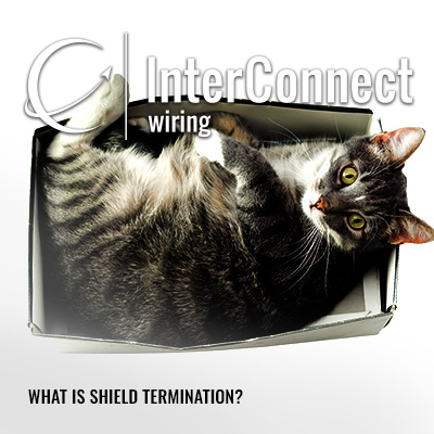 400x400_shieldtermination_160627
