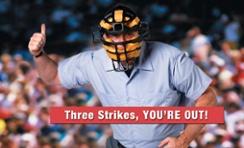 blog_10_-_three_strikes