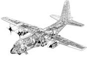 c-130_guts_-_blog_13