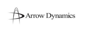 arrow-dynamics