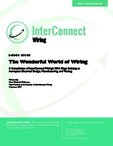 the_wonderful_world_of_wiring-232x300