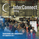 36 tradeshows and conferences