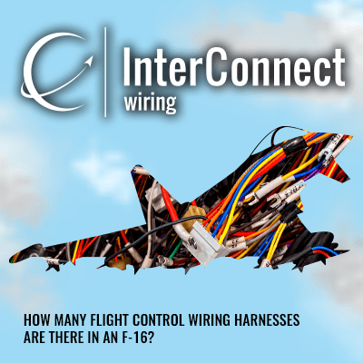 400x400_howManyHarnessesF16_2018_Q1?fit\=400%2C400\&ssl\=1 f 16 wiring harness on wiring diagram