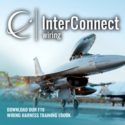 INTERCONNECT RELEASES NEW EBOOK! - InterConnect Wiring on