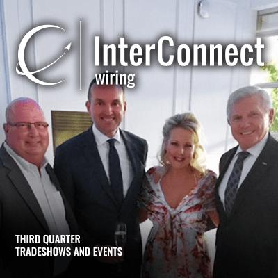 400x400_2018_Q3_tradeshowEvents
