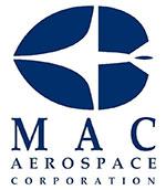MAC-Logo-Vertical150
