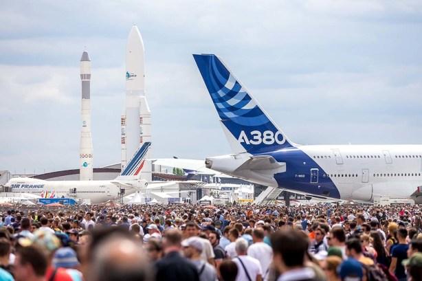 paris-300x200