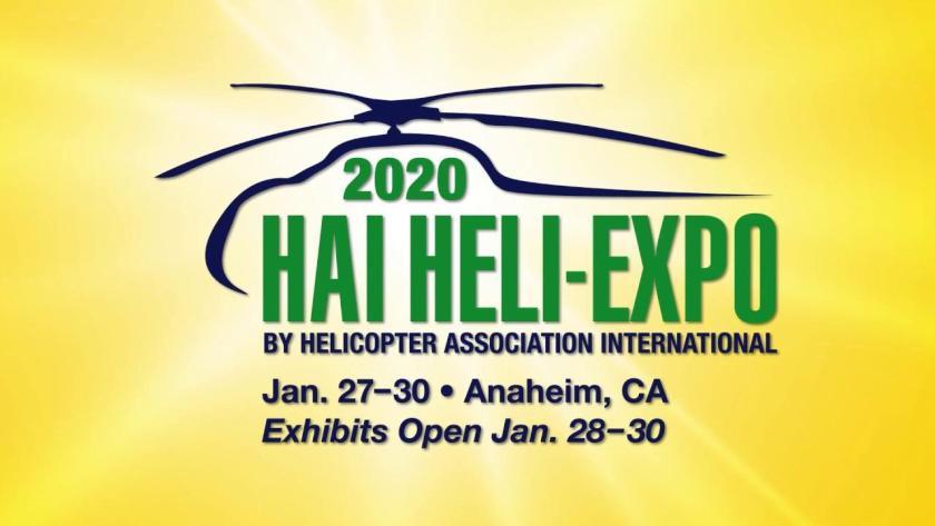 haiheliexpo-1024x576