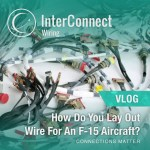 How Do You Lay Out Wire For An F-15 Aircraft_v2