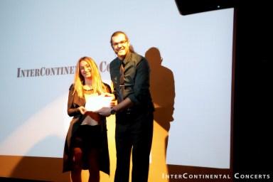 IC Music Awards Gallery_02