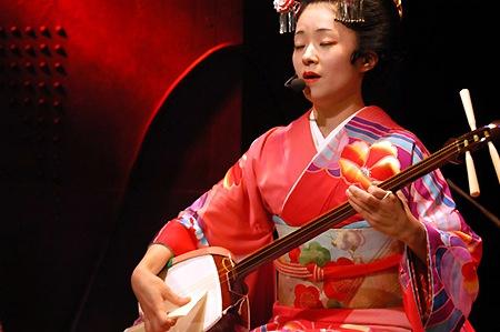 umekichi