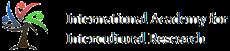 IAIR logo