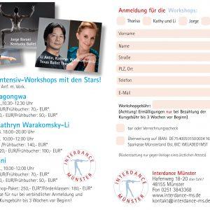Workshops_04_2017_Ausdruck.indd