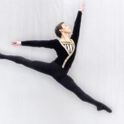 Kamill-Ariston-Chudoba-Interdance-Nussknacker