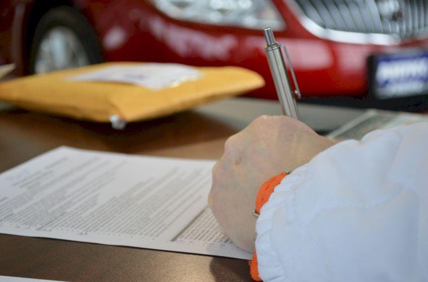 Sánchez e Iglesias amplían a 3 meses la moratoria para el pago de hipotecas