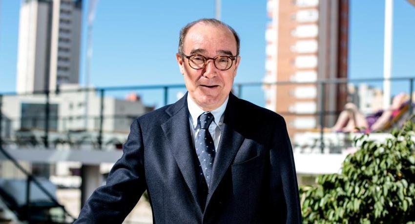 Hosbec pide la dimisión de Oltra por acusar al turismo de beneficiarse en perjuicio de los trabajadores y de animadversión crónica