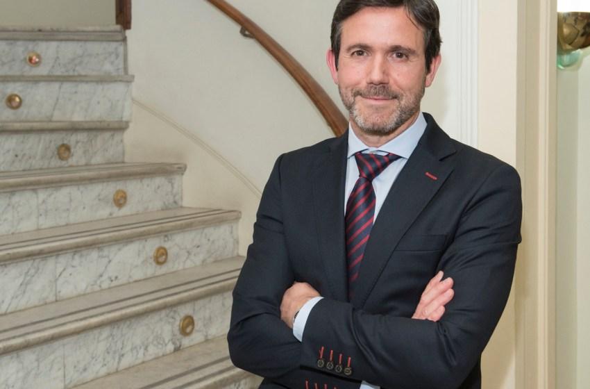 Confecomerç CV reclama voluntad política para desbloquear el Patsecova ante unos presupuestos de 2021 que requerirán líneas para su correcta implantación