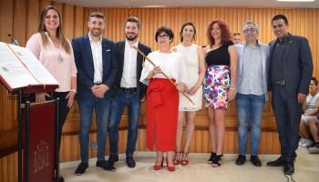 El Ayuntamiento de Buñol ya es punto de registro de usuario de la Autoridad de Certificación de la Comunitat Valenciana
