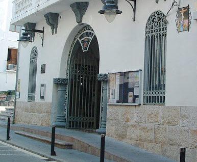 La Concejalía de Hacienda del Ayuntamiento de Buñol recuerda a la ciudadanía que deben solicitar el nuevo recibo del impuesto municipal que deseen pagar antes del 1 de julio